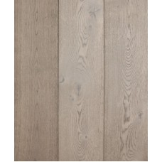 Staki Oak Asphalt Grey