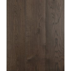 Staki Oak Ebony 3490