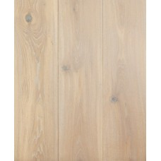 Staki Oak Brushed & 3408 White Oil