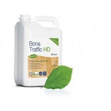 Bona Traffic HD - Including Hardener
