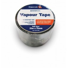 Vapourstop Tape