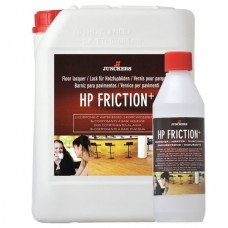Junckers HP Friction Plus Ultramatt