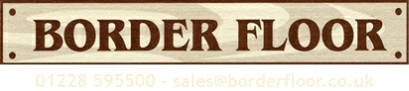 Border Floor Ltd.