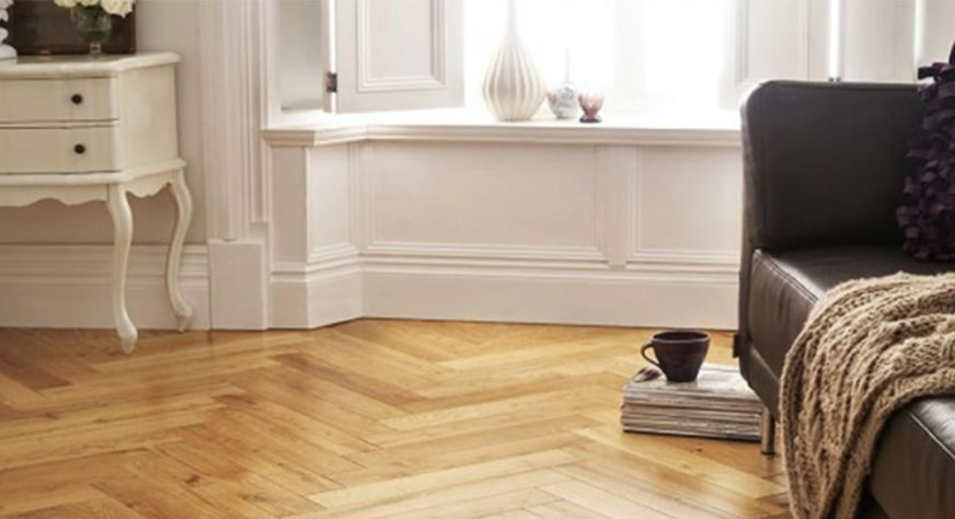 wooden-floor-maintenance-carlisle-cumbria.jpg
