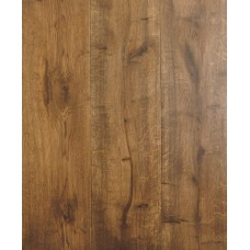 Staki Oak Walnut 3481