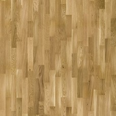 Border Floor Budget board oak 3-strip