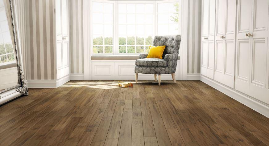 bespoke-wooden-flooring-carlisle-cumbria.jpg