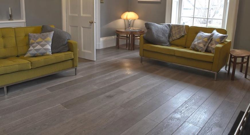 dust-free-floor-sanding-carlisle-cumbria.jpg