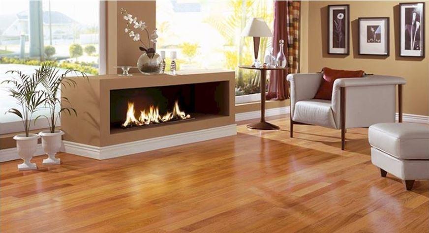 professional-wooden-flooring-installation-carlisle-cumbria.jpg