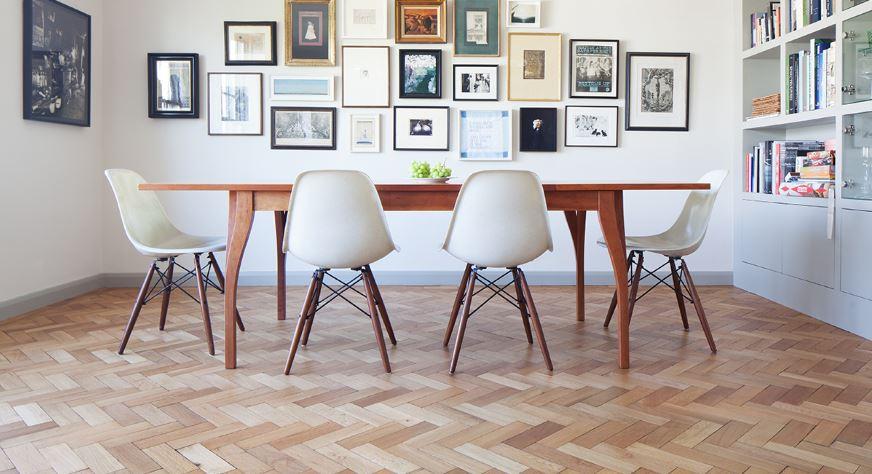wooden-floor-installation-carlisle-cumbria.jpg